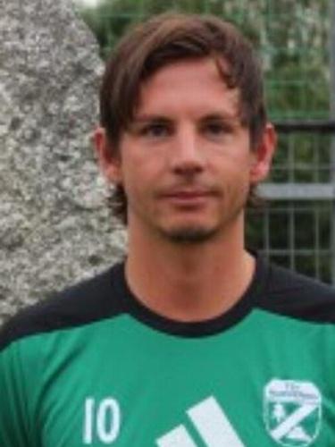 Stephan Traxinger