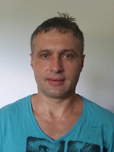Neset Jasarevic