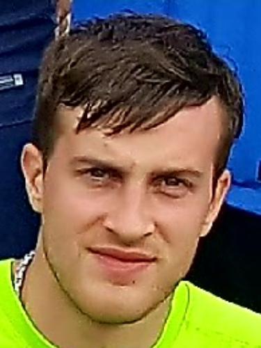 Marko Prygl