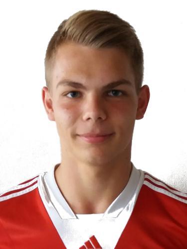 Thomas Obernhuber