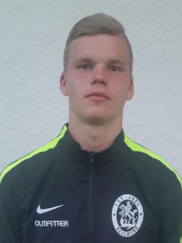 Fabian Reith
