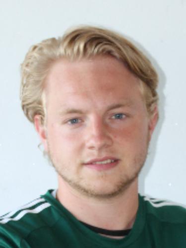 Marco Burkardt
