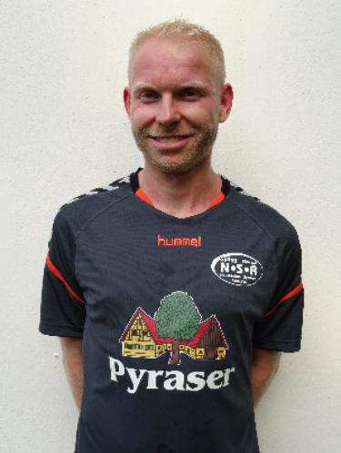 Philipp Altmann