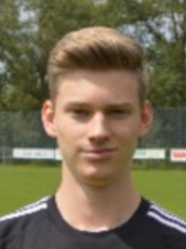 Florian Senkstock