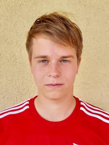 Fabian Hellmuth