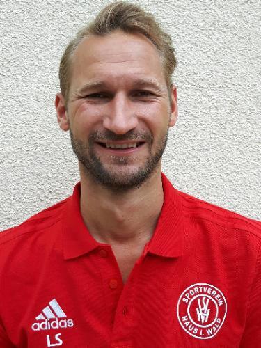 Stefan Lehner