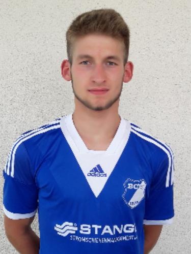 Martin Birkmeier