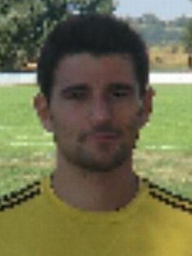 Daniel Wochinger