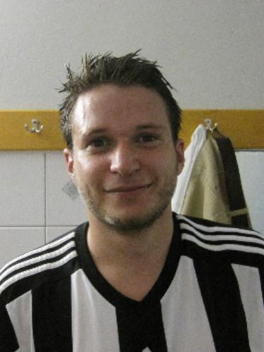 Christoph Schowalter
