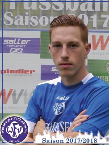 Jan Krämer