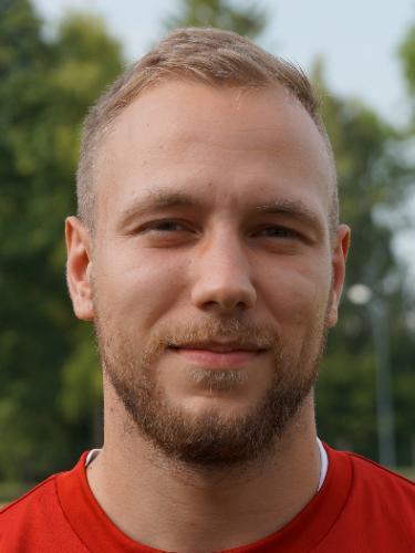 Marco Ertle