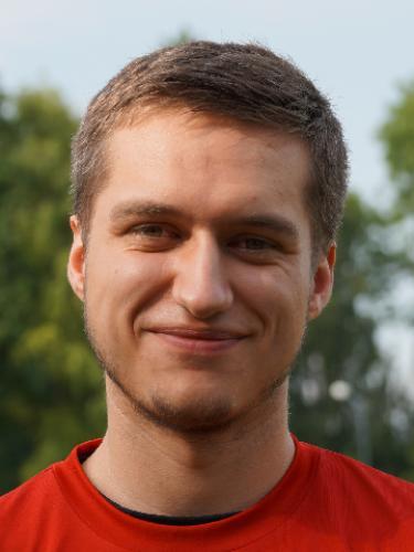 Kevin Hillenbrand