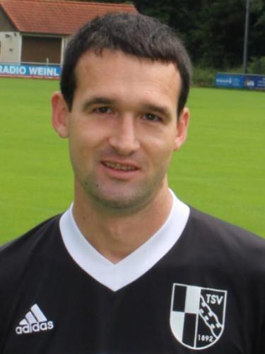 Manuel Binz