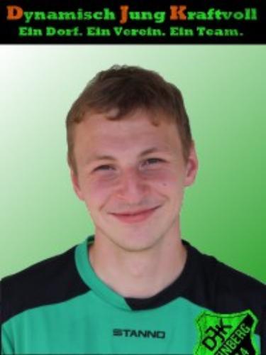 Tobias Ederer