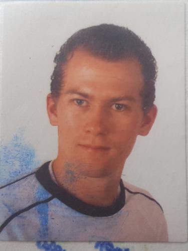 Markus Kuehn