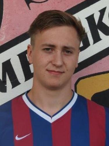 Matthias Steubl