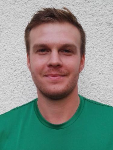 Matthias Dücker