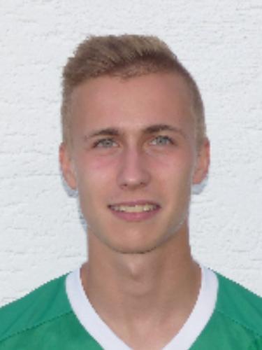 Robin Schiegl