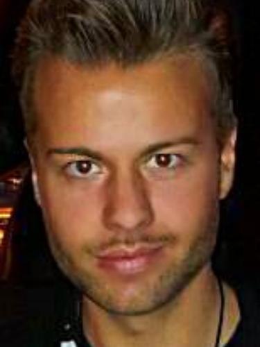 Tobias Haupt