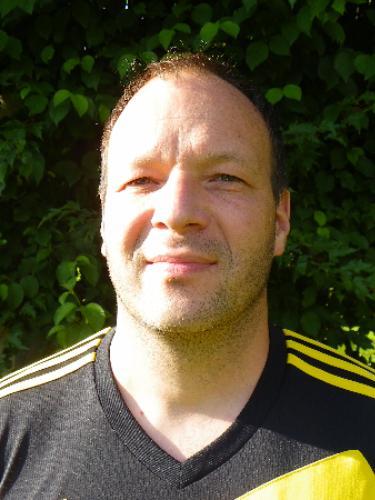 Lutz Riedel