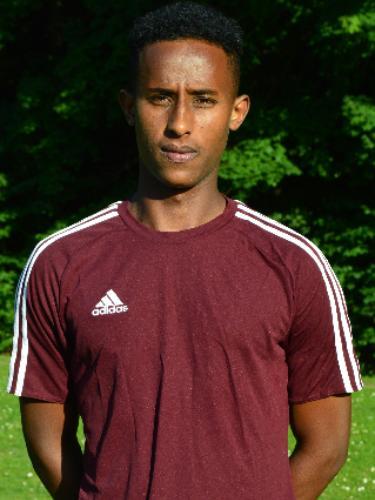 Yousuf Mohamed Kadir