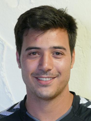 Mohamed Hamdoun