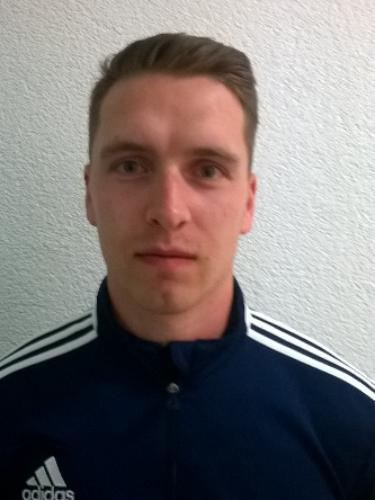 Lukas Bayer