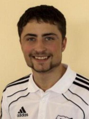 Fabian Hainz
