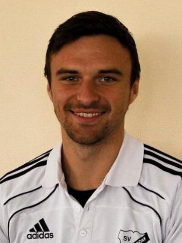 Christian Hoepfl