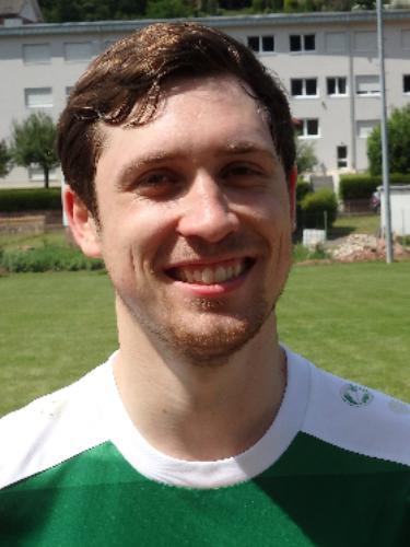 Marius Adler