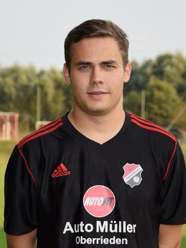 Julian Riedmaier