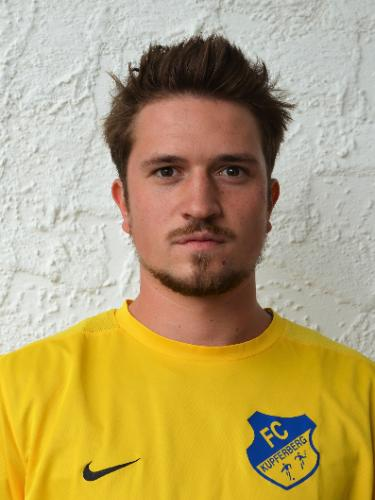 Bastian Zeis
