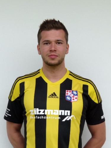 Andreas Kordick