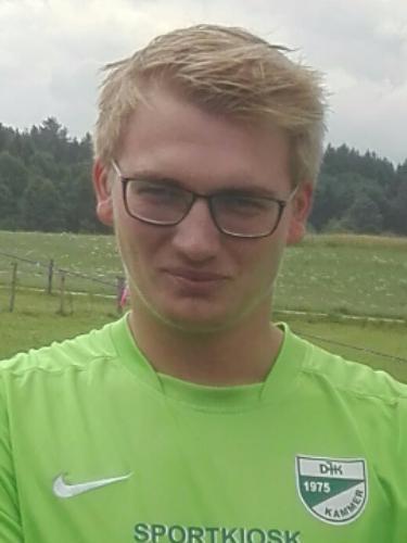 Christian Jobst