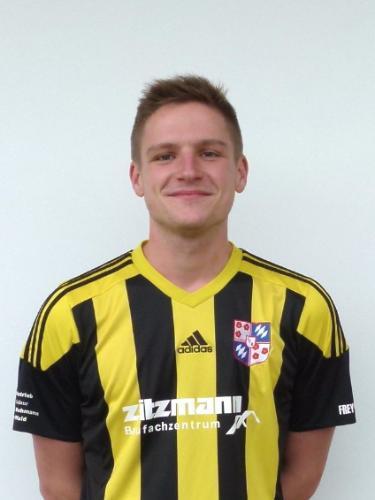 Bernhard Rank