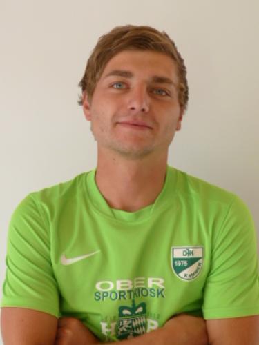 Michael Freutsmiedl
