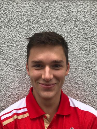 Daniel Diller