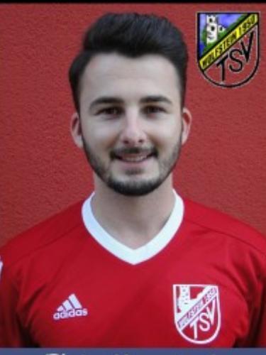 Elvis Muratovic