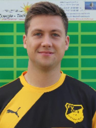 Philipp Unöder