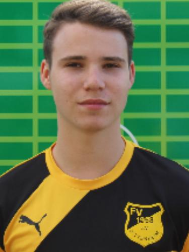 Lars Walczyk