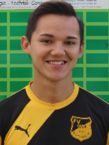 Dominik Kuch