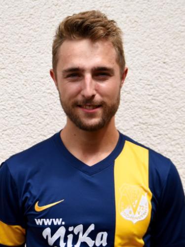 Marco Maczek