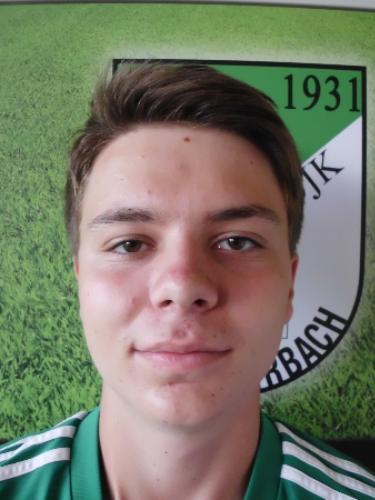 Tobias Kammerer
