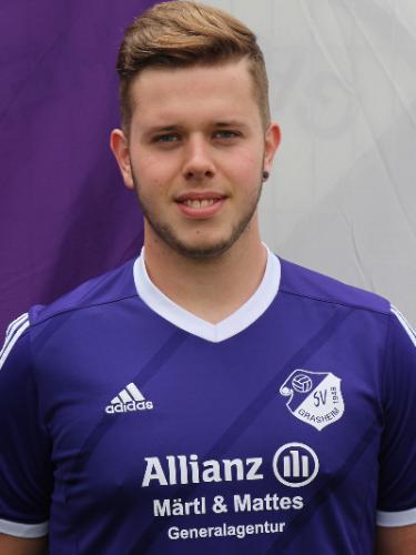 Tobias Hofner