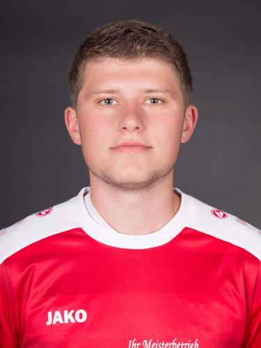 Lukas Wickmair