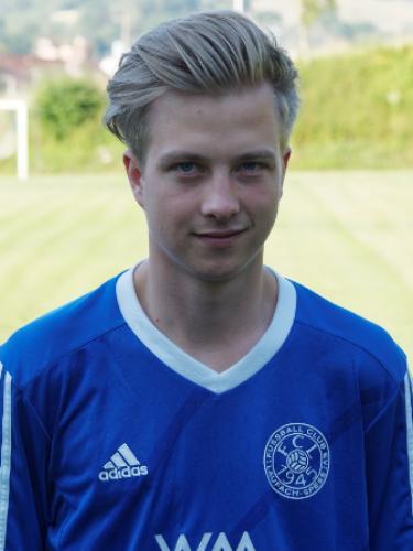 Niklas Herbert