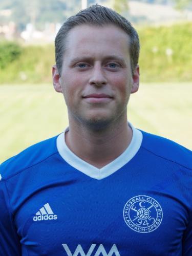 Sebastian Schemmel