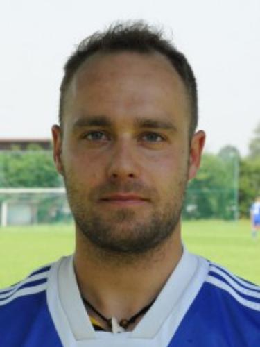Christopher Hartmann