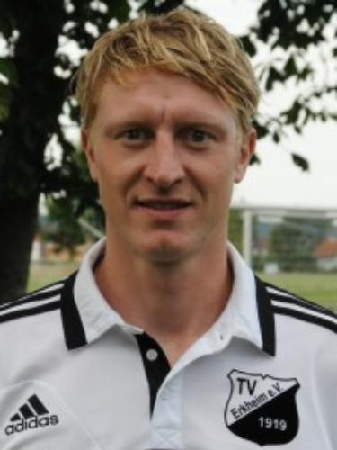 Jürgen Petrich