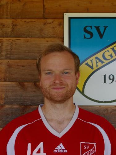 Stefan Kronawitter